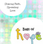 bags of hope button 2