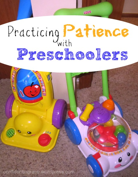 teaching patience to preschoolers 301 moved permanently 941
