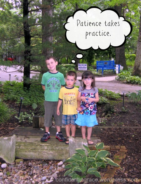 patience4, impatient children, learning to be patient, toddler, preschooler