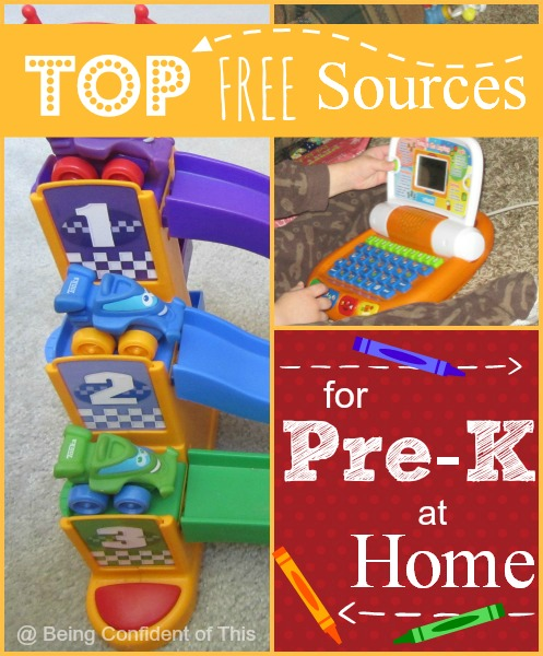 Best resources for doing preschool at home, free resources for preschool, preschool learning, toddler learning, homeschool, homeschooling, free preschool activities, toddler learning