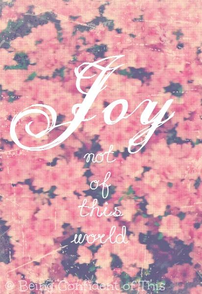 joy, pain, suffering, sorrow