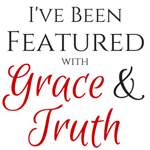 Grace&Truth-Featured (2)